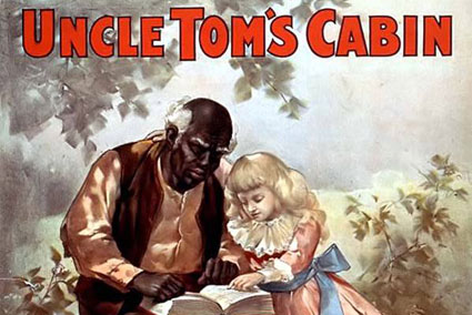 capanna-zio-tom