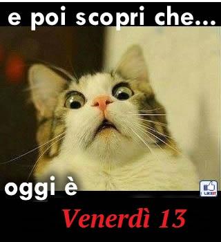 venerdi-13