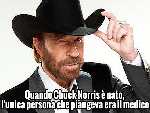 chuck-norris-facts-75-anni