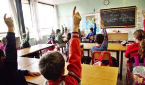 """Scuola, Fedeli: """"Dal 15 settembre ogni insegnante al suo posto in aula"""""""