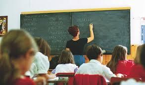 classe - scuola