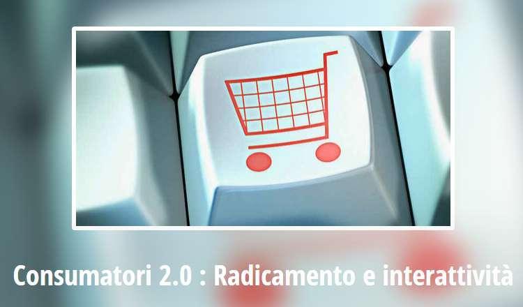 consumatori 2.0