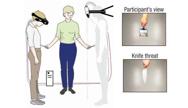 corpo-invisibile-esperimento-virtuale