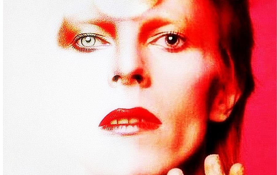 David Bowie: due giorni di proiezioni per ricordare il Duca Bianco