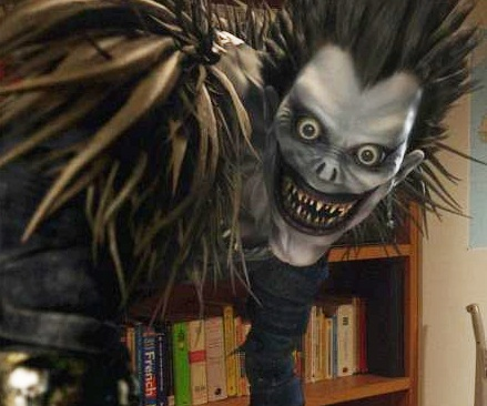 death-note-live-action