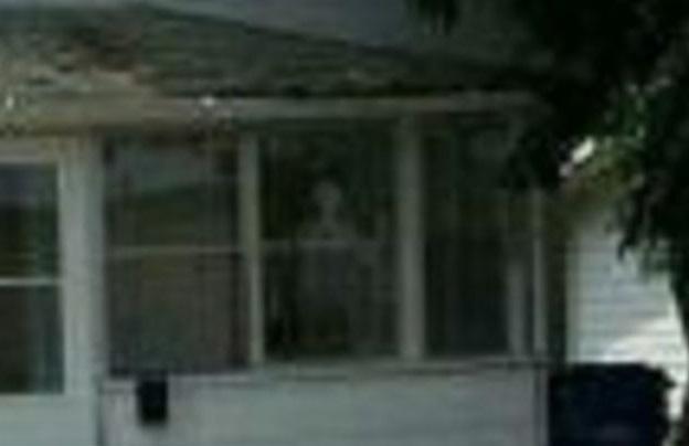 demoni infestano casa indiana bambini posseduti