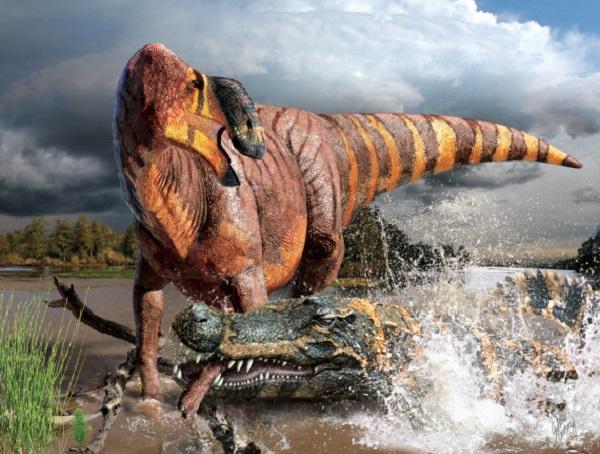 dinosauro-naso-rhinorex