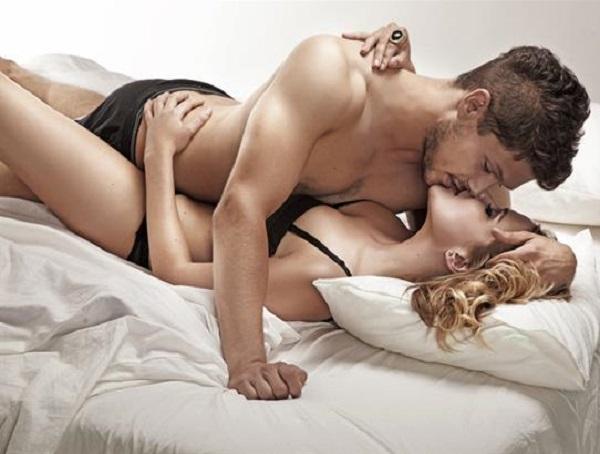 dormire-sonno-sesso-libido-donne