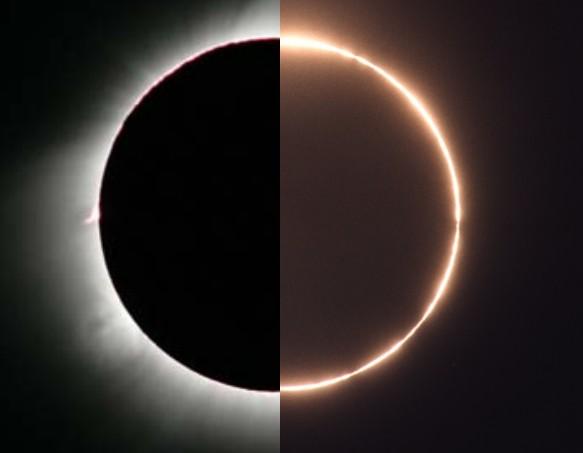 eclissi-di-sole-ibrida