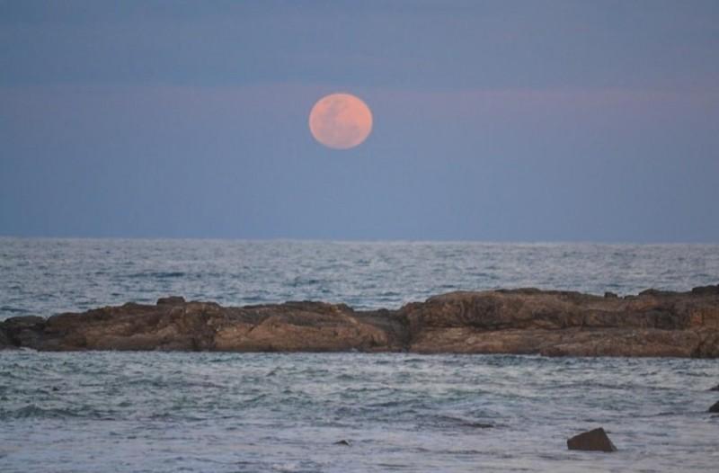 eclissi-lunare-8-ottobre