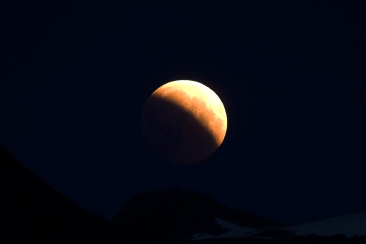 eclissi-lunare-luna-di-sangue