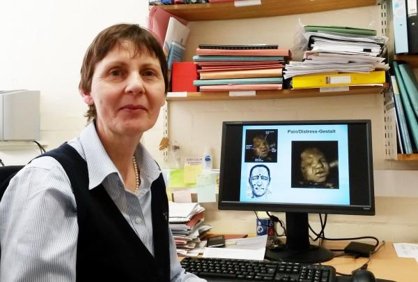 effetti-fumo-feto-gravidanza