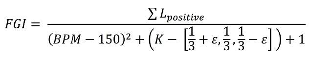 equazione-felicita-canzone