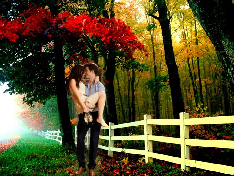 equinozio-autunno-sesso