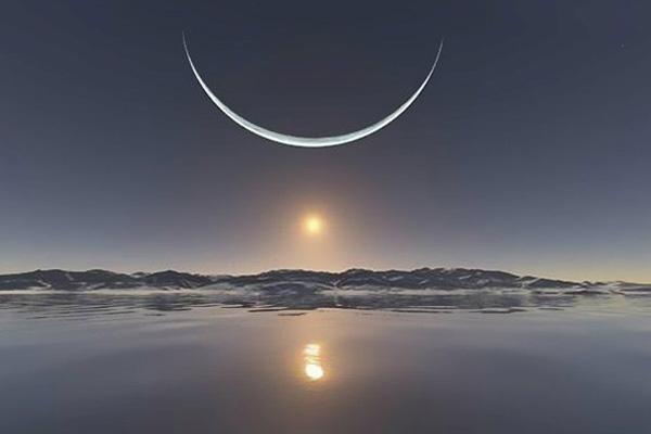 equinozio-solstizio