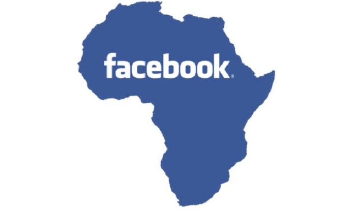 facebook_africa