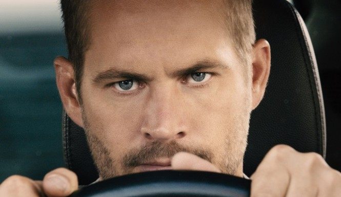 fast-and-furious-7-finale-paul-walker