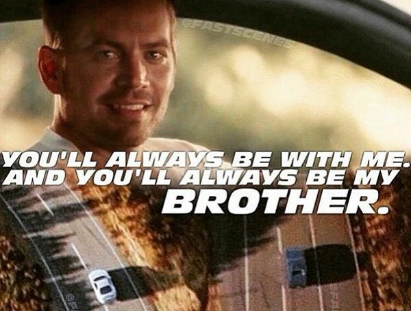 fast and furious 7 finale-paul-walker