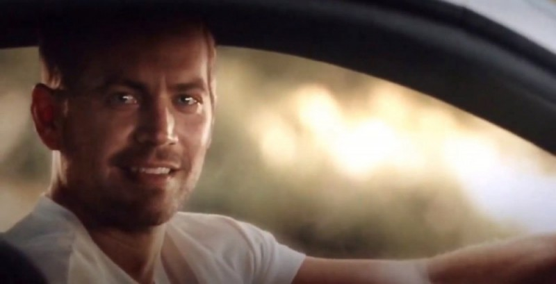fast-and-furious-7-finale-paul-walker.png