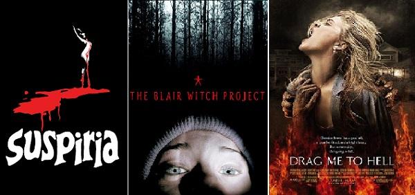 film-horror