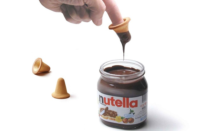 finger-biscuit-biscotto-dito-nutella