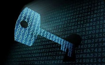 generatore-di-password