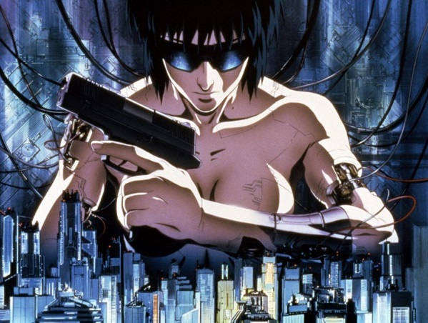 ghost-in-the-shell-live-action