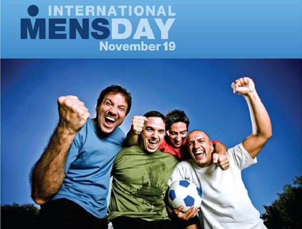 giornata-internazionale-uomo