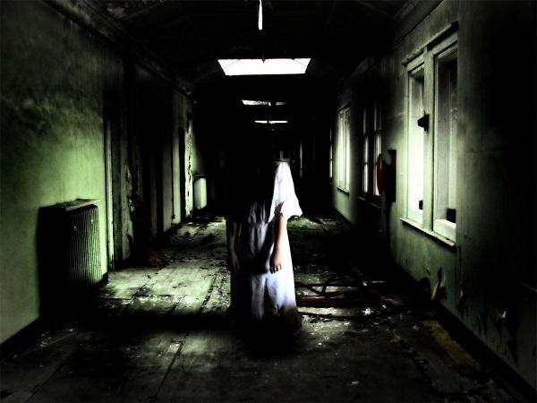 halloween horror film