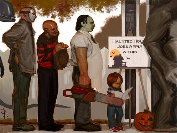 halloween-scherzi