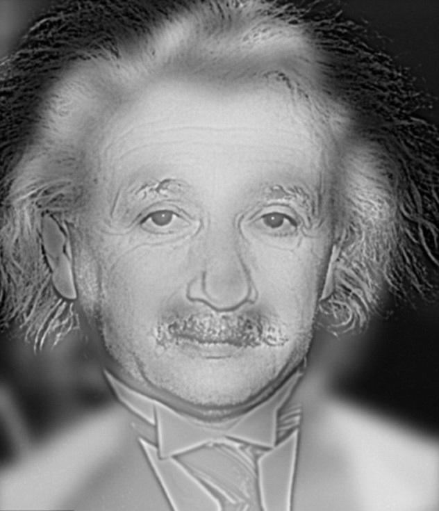 illusione-ottica-einstein-marylin-monroe