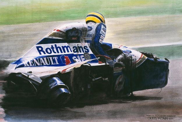 incidente-f1-senna