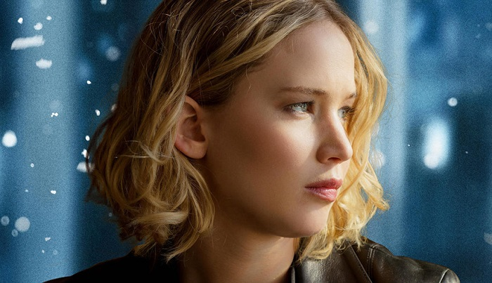 jennifer_lawrence_joy_2
