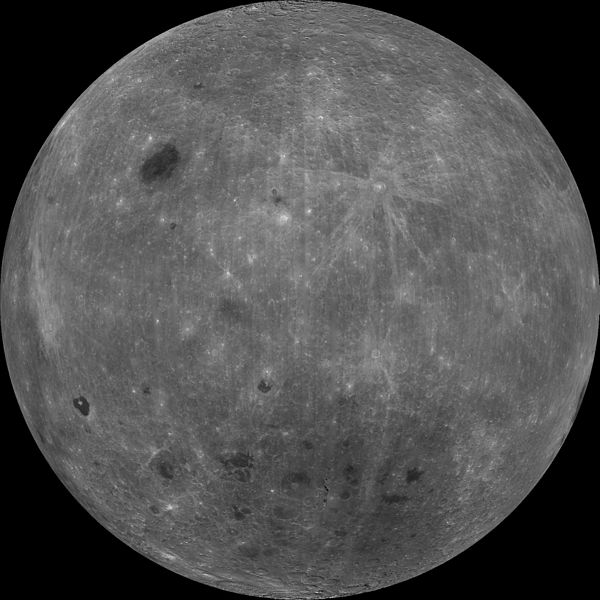 lato-oscuro-luna-video-nasa