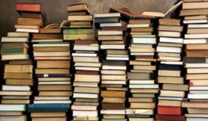 Libri scolastici gratis per gli studenti delle aree colpite dal terremoto