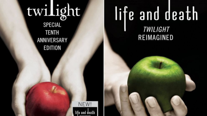 life-and-death-twilight