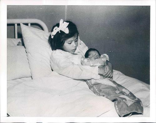 lina-medina-gravidanza-parto-5-anni