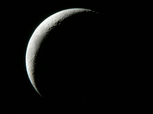 luna di sangue tetrade eclissi lunare superstizioni