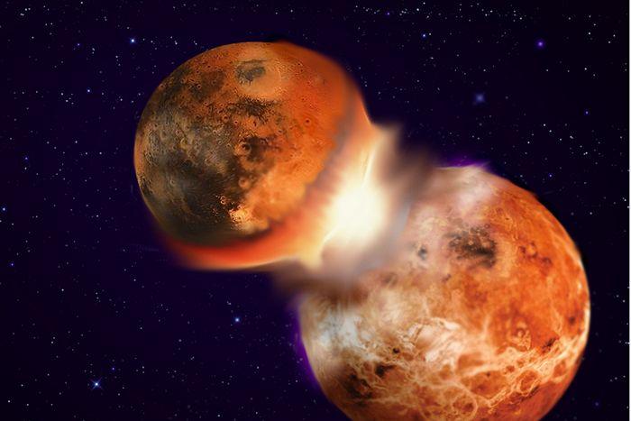 luna-nascita-terra-theia-formazione