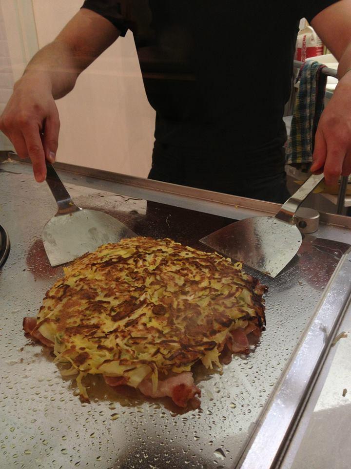 maido-ristorante-okonomiyaki-milano
