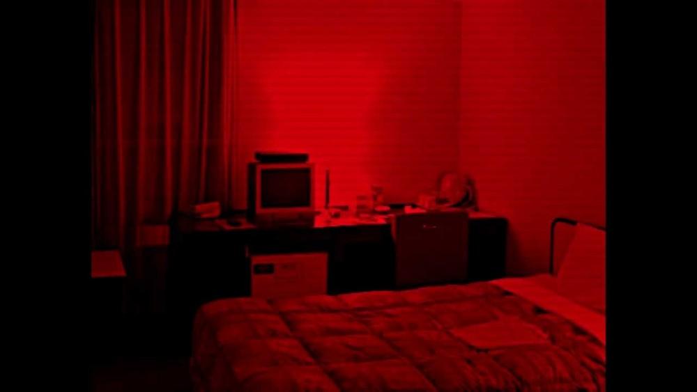 maledizione-stanza-rossa