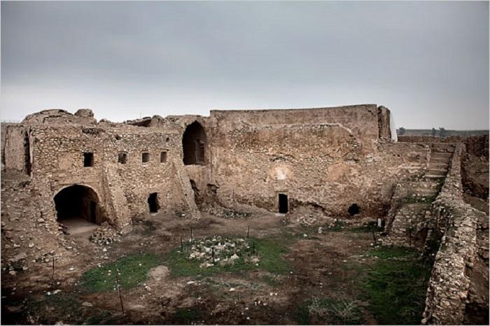 monastero_sant_elia_iraq