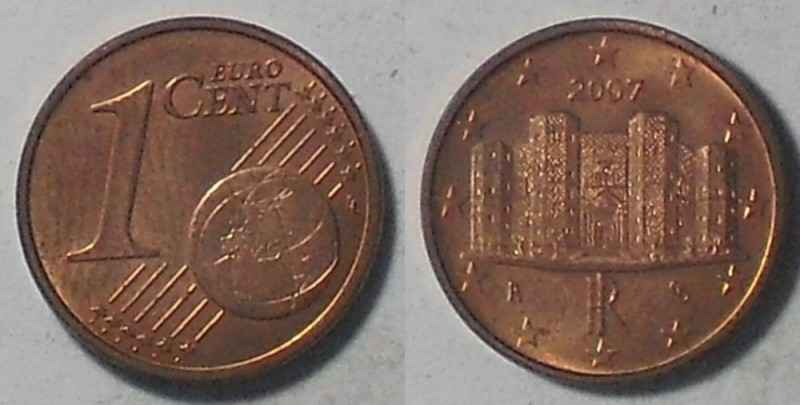 moneta-1-centesimo