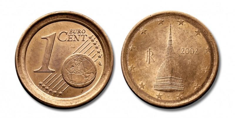 moneta-1-centesimo-sbagliata