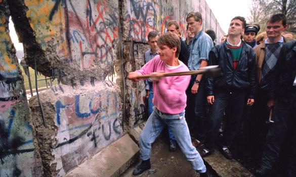 muro-di-berlino-caduta-9-novembre