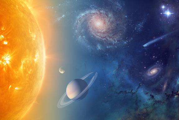 nasa-alieni-vita-extraterrestre