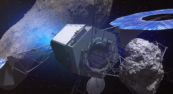 nasa-luna-asteroide-orbita