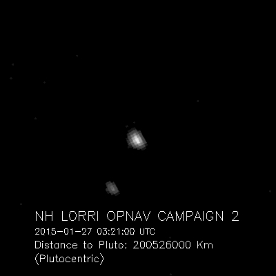 nasa-new-horizons-foto-plutone