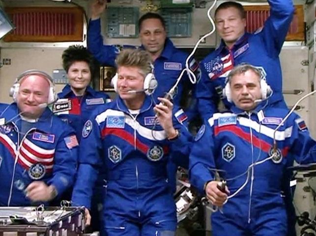nasa-roscosmos-iss-stazione-spaziale