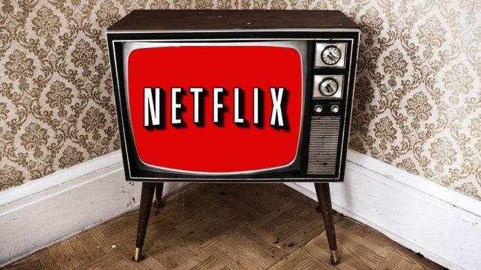 Netflix sotto ricatto
